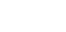 PRIME SMART BODYWORK REPAIR HAVERHILL & SUFFOLK